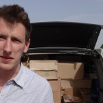<b>ISIS</b> video claims beheading of US hostage Peter Kassig