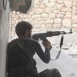 Lastest Kurdish Forces News