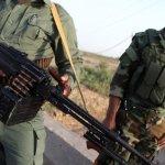 Lastest Iraq Forces News