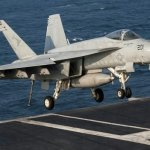 <b>Syria conflict</b>: Khorasan group targeted by US air strikes