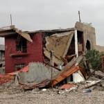 Shia militia fightback against <b>Isis</b> sees tit-for-tat sectarian massacres of Sunnis