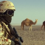 Australia may send up to 400 additional troops to <b>Iraq</b>