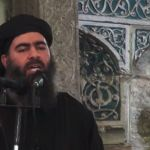US Analyzing Purported <b>ISIS</b> Leader Audio Message