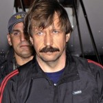Russian <b>arms</b> dealer hires ex-attorney general's firm, wants retrial