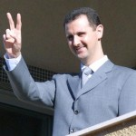 Exclusive: Washington Cuts Funds for Investigating Bashar al-Assad's <b>War Crimes</b>