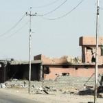 Govt mulling extra <b>forces</b> for <b>Iraq</b>
