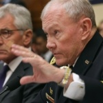 US military considers sending combat troops to battle <b>Isis</b> forces in Iraq