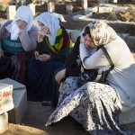 War with <b>Isis</b>: The forgotten, plucky Kurds under siege in their enclave on <b>…</b>