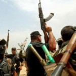US-backed <b>militias</b> commit war crimes in Iraq