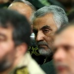 <b>Shia militias</b> as much a threat as Islamic State