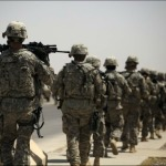 <b>US</b> Military Launches 18 <b>Airstrikes Against ISIS</b> in Syria, Iraq