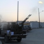 ISIS, Al Qaeda Join <b>Forces</b> To Battle US-Backed Rebels And <b>Kurds</b> In Syria <b>…</b>