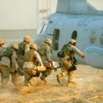 Five European Banks Sued For Allegedly Facilitating Iran-Backed Attacks On US <b>…</b>