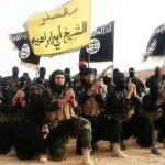 UN panel details ISIS abuses in <b>Syria</b>, says they amount to <b>war</b> crimes