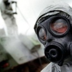 Medical Records of US Casualties of <b>Iraq's Chemical</b> Weapons