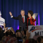 Week In The News: A GOP Tidal Wave, New ISIS Strategy, Remembering Tom <b>…</b>